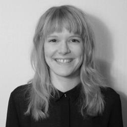 Anja Igelmann – IDZ