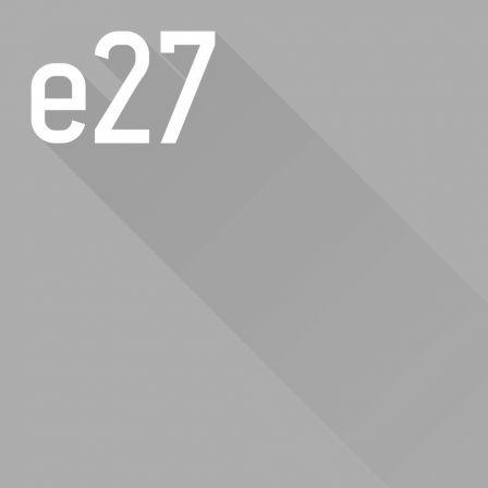 e27 GbR