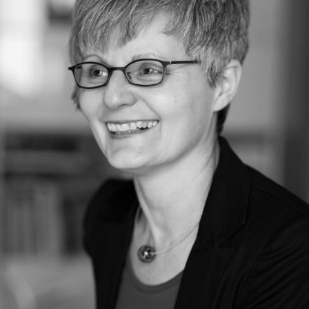 Andrea  Ellersiek