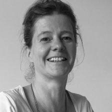 Katja Runge