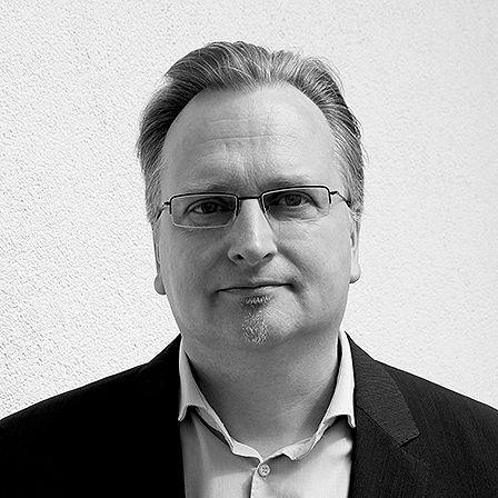 Arno Schünemann