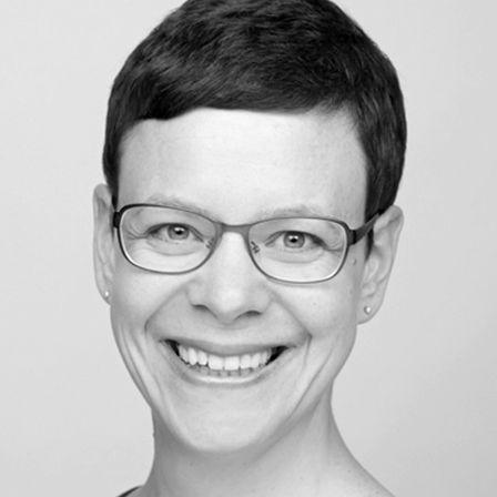 Esther Schaefer