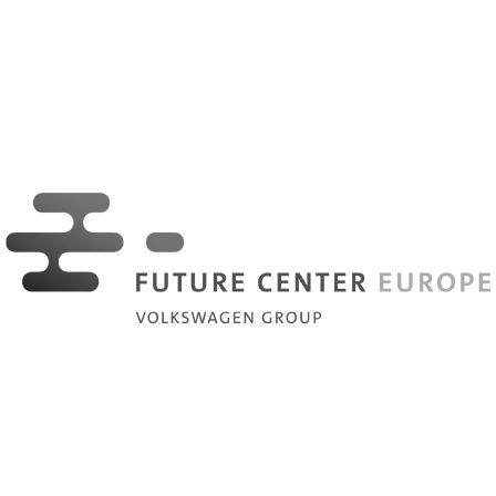 Volkswagen Group Future Center Europe GmbH
