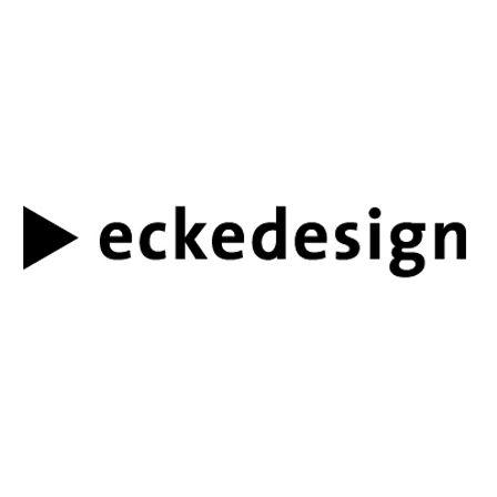 eckedesign