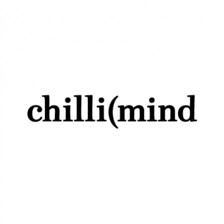 chilli mind GmbH