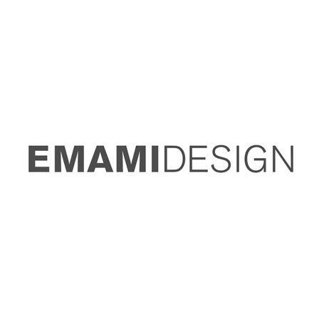 Emami Design