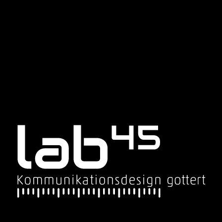 lab45