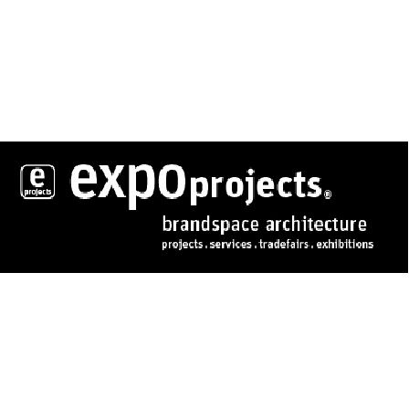 expoprojects KG