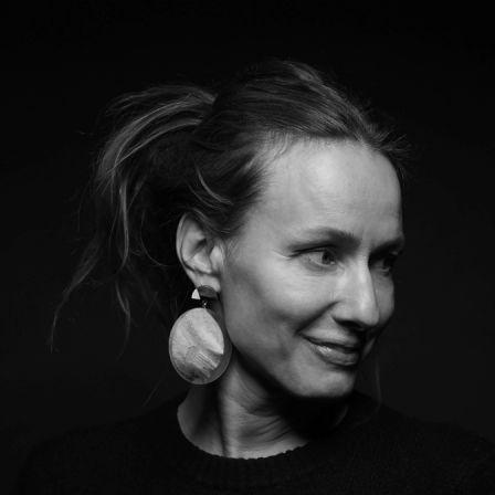 Sheila Seyfert-Menzel