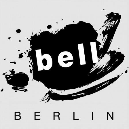 Hans Bell