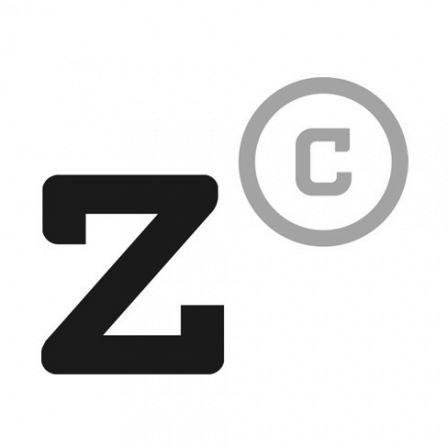 ZENON concept GmbH | Architektur Design Realisation