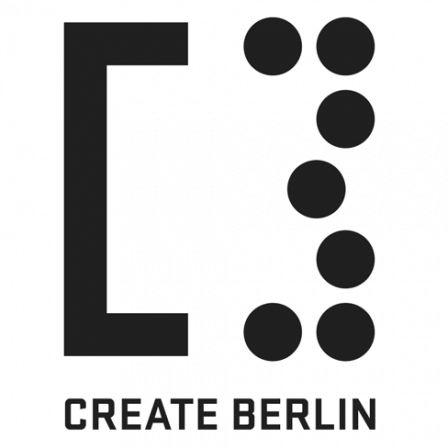 CREATE BERLIN e.V.