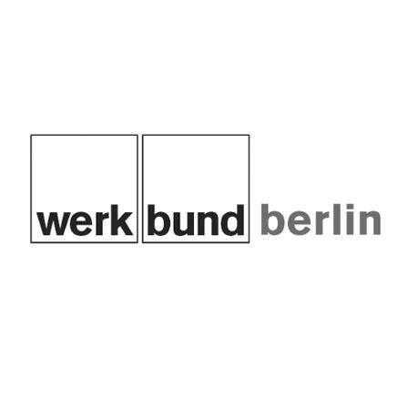Deutscher Werkbund Berlin e.V.